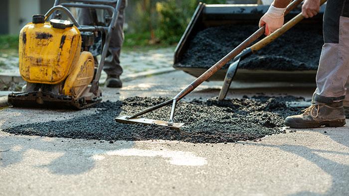 asphalt paving companies in san diego