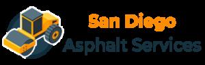 commercial asphalt